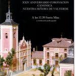 /xxiv-aniversario-coronacion-virgen-valverde